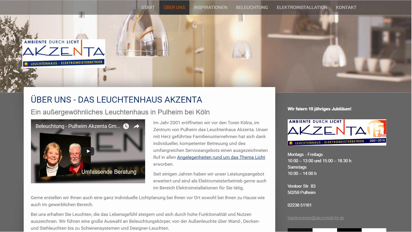 http://p-initiative.de/wp-content/uploads/2016/12/akzenta-seite.png