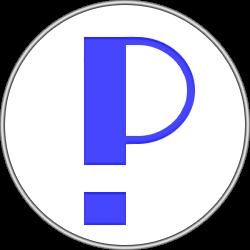 P-Initiative