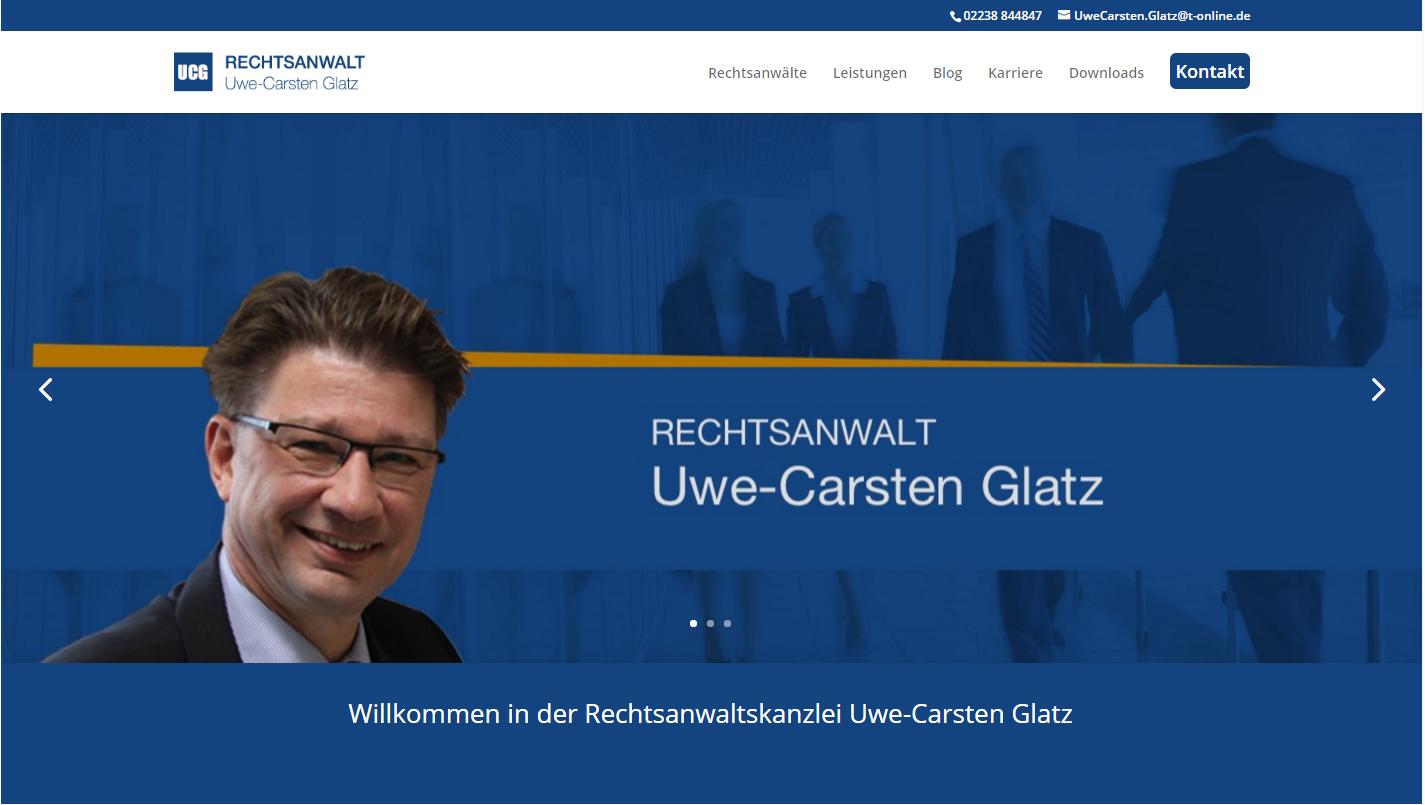http://p-initiative.de/wp-content/uploads/2016/12/glatz-seite.png