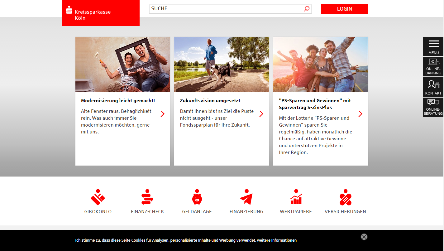 https://p-initiative.de/wp-content/uploads/2017/01/sparkasse.png