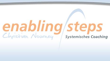 enabling-steps